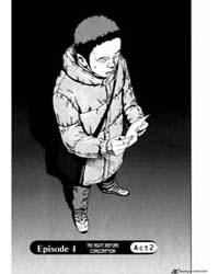 I Like Beautiful Guy 10: 10 Volume Vol. 10 by Hwang, Mi Ri