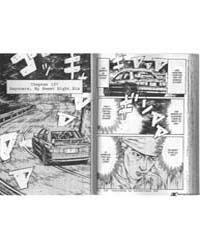 Initial D (Kashiramoji D) : Issue 107: S... Volume No. 107 by Shigeno, Shuichi