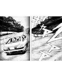 Initial D 12: Dogfight! Volume Vol. 12 by Shigeno, Shuichi