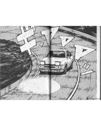 Initial D 146: the White Comet Option Volume Vol. 146 by Shigeno, Shuichi
