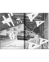 Initial D 155: There Bridges to Victory ... Volume Vol. 155 by Shigeno, Shuichi