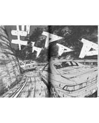 Initial D (Kashiramoji D) : Issue 166: M... Volume No. 166 by Shigeno, Shuichi