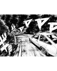 Initial D 199: Battle of Recklessness II Volume Vol. 199 by Shigeno, Shuichi