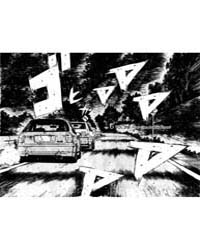 Initial D 218: First Class Braking Exper... Volume Vol. 218 by Shigeno, Shuichi