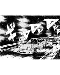 Initial D 225: Counterstrikes Volume Vol. 225 by Shigeno, Shuichi