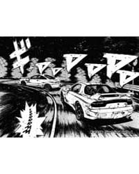 Initial D 230: Short Final Battle II Volume Vol. 230 by Shigeno, Shuichi