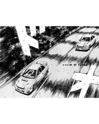 Initial D 260: 85 Turbo Volume Vol. 260 by Shigeno, Shuichi