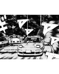 Initial D 273: a Battle of the Spectator... Volume Vol. 273 by Shigeno, Shuichi