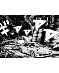 Initial D 274: a Battle of the Spectator... Volume Vol. 274 by Shigeno, Shuichi