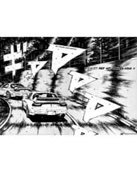 Initial D 277: High Stress Emotions II Volume Vol. 277 by Shigeno, Shuichi