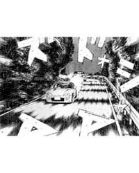 Initial D 298: Plus Alpha Volume Vol. 298 by Shigeno, Shuichi