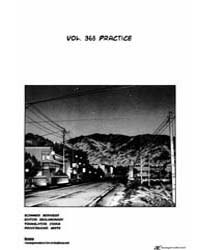 Initial D 368: Practice Volume Vol. 368 by Shigeno, Shuichi