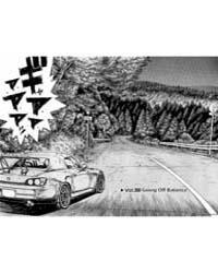 Initial D (Kashiramoji D) : Issue 390: G... Volume No. 390 by Shigeno, Shuichi