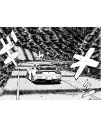 Initial D 408: Overlapping Coordinates P... Volume Vol. 408 by Shigeno, Shuichi