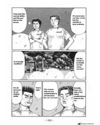 Initial D 435: the Real Drift Part 2 Volume Vol. 435 by Shigeno, Shuichi