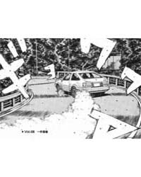 Initial D 436: Case Closed Part 1 Volume Vol. 436 by Shigeno, Shuichi