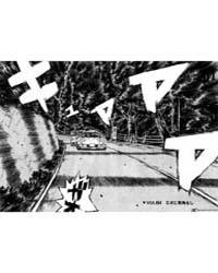 Initial D 454 Volume Vol. 454 by Shigeno, Shuichi