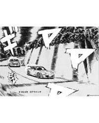Initial D 475 Volume Vol. 475 by Shigeno, Shuichi