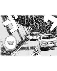 Initial D (Kashiramoji D) : Issue 478 Volume No. 478 by Shigeno, Shuichi