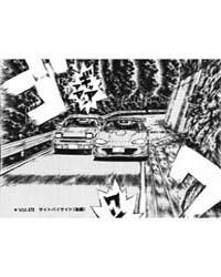 Initial D 479 Volume Vol. 479 by Shigeno, Shuichi