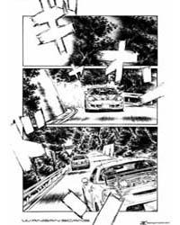 Initial D (Kashiramoji D) : Issue 505 Volume No. 505 by Shigeno, Shuichi