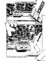 Initial D 506 Volume Vol. 506 by Shigeno, Shuichi