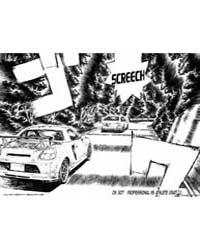 Initial D 507 Volume Vol. 507 by Shigeno, Shuichi