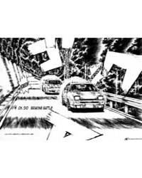 Initial D 510: Breaking Battle Volume Vol. 510 by Shigeno, Shuichi