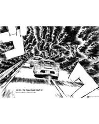 Initial D 513: the Final Phase 2 Volume Vol. 513 by Shigeno, Shuichi