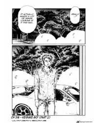 Initial D 516: Keisuke Go! 2 Volume Vol. 516 by Shigeno, Shuichi
