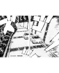 Initial D 520 Volume Vol. 520 by Shigeno, Shuichi