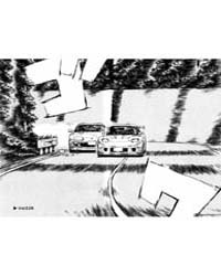 Initial D 526 Volume Vol. 526 by Shigeno, Shuichi