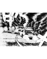 Initial D (Kashiramoji D) : Issue 561: R... Volume No. 561 by Shigeno, Shuichi