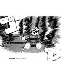 Initial D 568: Defeat of Zero Volume Vol. 568 by Shigeno, Shuichi
