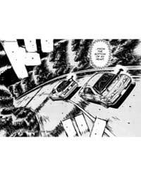 Initial D 588: Dead or Alive 1 Volume Vol. 588 by Shigeno, Shuichi