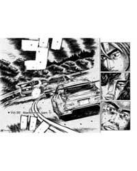 Initial D 592: Abandonment 1 Volume Vol. 592 by Shigeno, Shuichi