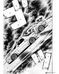 Initial D 597 Volume Vol. 597 by Shigeno, Shuichi