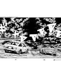 Initial D (Kashiramoji D) : Issue 59: Ta... Volume No. 59 by Shigeno, Shuichi