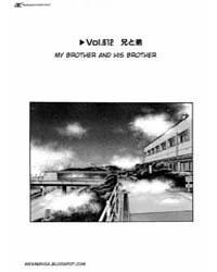 Initial D 612 Volume Vol. 612 by Shigeno, Shuichi