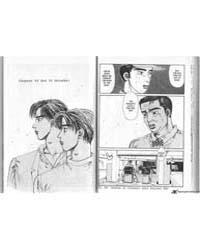 Initial D (Kashiramoji D) : Issue 83: Ev... Volume No. 83 by Shigeno, Shuichi