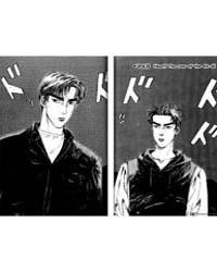 Initial D (Kashiramoji D) : Issue 9: Hea... Volume No. 9 by Shigeno, Shuichi