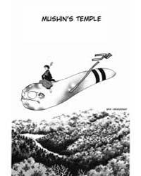 Inuyasha 102 : Mushin's Temple Volume Vol. 102 by Takahashi, Rumiko
