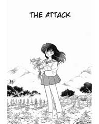 Inuyasha 113 : the Attack Volume Vol. 113 by Takahashi, Rumiko