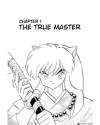 Inuyasha 129 : True Master Volume Vol. 129 by Takahashi, Rumiko