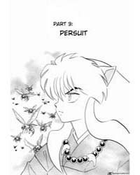 Inuyasha 141 : Pursuit Volume Vol. 141 by Takahashi, Rumiko