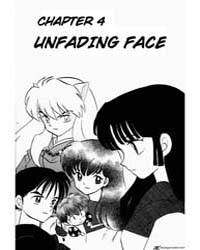 Inuyasha 182 : Unfading Face Volume Vol. 182 by Takahashi, Rumiko