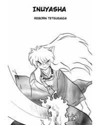Inuyasha 191 : Reborn Tetsusaiga Volume Vol. 191 by Takahashi, Rumiko