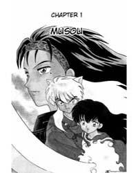 Inuyasha 209 : Musou Volume Vol. 209 by Takahashi, Rumiko