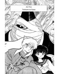 Inuyasha 20 : Tsukumo No Gama Volume Vol. 20 by Takahashi, Rumiko