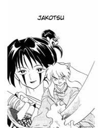 Inuyasha 237 : Jakotsu Volume Vol. 237 by Takahashi, Rumiko